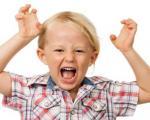 برای کنترل بیش فعالی کودکان چه کنیبم؟