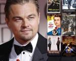 عکس ستارهها و فیلمهای محبوبشان