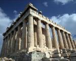 معروف ترین بناهای تاریخی در اروپا