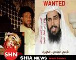 صادرکننده حکم ذبح کودکان شیعه، در لیست تحریم آمریکا قرار گرفت (+عکس)