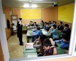 تفکیک تدریجی مدارس ابتدایی به دو دوره سه ساله