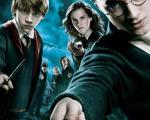 هری پاتر، جادوگر محبوب و مدرن