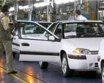 افزایش ۵،۵ تا ۱۵ میلیون تومانی قیمت خودرو در بازار طی ۵ روز+قیمتها