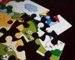 رشد خلاقیت در کودکان و جلوه های آن