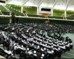 واگویی یک نماینده از برخورد مجلس هشتم با احمدی نژاد: رسایی نگذاشت گزارش حوادث 88 قرائت شود