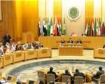 تعلیق عضویت مصر در اتحادیه آفریقا به دلیل کودتا