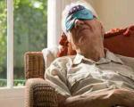 نور خورشید، موثر در رفع اختلال خواب مبتلایان به زوال عقل