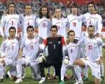 دست آورد جام ملتهای آسیا، صعود 21 پله ای ایران
