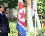 چرا ایران الگوی کره شمالی را تکرار نمی کند؟