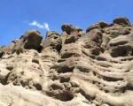 سفر به سرزمین عروسكهای سنگی