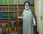 عضو جامعه روحانیت: اصولگرایان در حمایت از احمدینژاد اشتباه کردند اما شهامت و جرات گفتن آن را نداشتند
