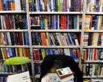 اظهارنظر وزیر ارشاد درباره ی تعطیلی كتاب فروشی ها
