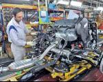 حضور اژدها در صنعتخودرو ایران