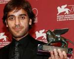 گفتگو با پسر با استعداد ایرانی و مشهور در ونیز