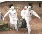 بیماریهای ویروسی بزرگترین تهدید در دنیا