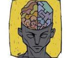 در انتخاب همسر از هر دو نیمکره مغز بهره بگیرید