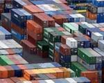 مخالفت آمریکا با الحاق ایران به سازمان تجارت جهانی تکذیب شد