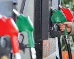 بنزین یارانه ای مدلی ناعادلانه
