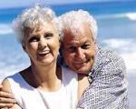 ورزش و بیماری آلزایمر
