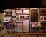 برگزاری جشن تولد 70 سالگی اولین رایانه جهان (+عکس)