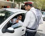 رویای درآمد شهرداری ازجریمه رانندگی چقدر است؟