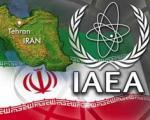 پنج شرط ایرانی که ۱+۵ آنها را قبول کرده است