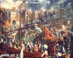 مهمترین محاصرههای تاریخ +عکس