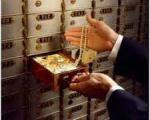 صندوق امانت بانک های ایرانی چگونه اند؟