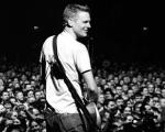 برایان آدامز، صدای دلنشین موسیقی راک