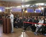 صبح فردا در دادگاه انقلاب دومین جلسه محاکمه متهمان فساد مالی برگزار می شود