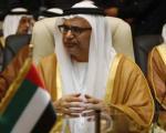 امارات خطاب به ایران: لحن متکبرانه را کنار بگذارید!/