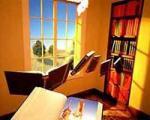 خانواده ها و فرهنگ کتابخوانی