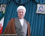 نظر هاشمی رفسنجانی پیرامون بازگشت «مهدی»/آغاز تحقیقات از «مهدی هاشمی» بدون حضور وكیلش