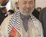 رهبر حزب اسلامگرای تونس: من آیت الله روح الله خمینی نیستم