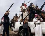 سرکرده القاعده: البغدادی شایسته خلافت نیست
