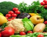افزایش مصرف ویتامین D برای سلامت قلب مفید است