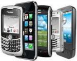 گوشی موبایل ارزان می شود