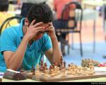 شطرنج بازی کنید، آلزایمر نگیرید