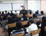 ماجرای اخراج استاد دانشگاه مرد به دلیل صدای زنانه
