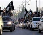 حمله داعش به مسجد امام علی(ع) در فیلیپین