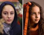 ترلان پروانه و «زندگی مشترک آقای محمودی و بانو»
