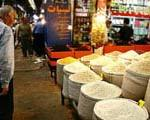 فهرست ۲۰ کالای ممنوعه وارداتی/ وداع موقتی برنج خارجی با بازار ایران