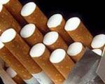 سیگاری ترین مردم دنیا روزی چند نخ دود می کنند؟+جدول