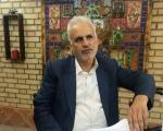 رویکردمیرکاظمی و رستم قاسمی به تخلفات بابک زنجانی،کارمزداین متهم وجزئیات جدید از پرونده