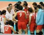 ولاسکو: بازیکنان ایران اعتماد به نفس لازم را نداشتند / نادی: از تیم قدرتمندی شکست خوردیم