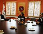 جزئیات شناسایی 1.7میلیون کودک کار در ایران/ درآمد ماهیانه هر کودک فقط 100هزارتومان