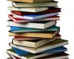 روز  واحد مرکزی خبر: فروش کتابهای درسی دوره راهنمایی و دبیرستان از امروز