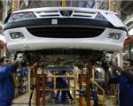 تولید ۵ روز بیرمق خودروسازان به فروش رفت/ خلوت شدن نمایندگیها در روز دوم/ دست خالی کارگران با سفتههایی که به کار نمیآید
