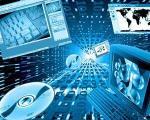 رده بندی فناورانه ترین کشورهای جهان