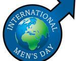 19 نوامبر؛ روز جهانی مرد
